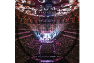 Marillion - All One Tonight (Live At The Royal Albert Hall) [LP + Download]