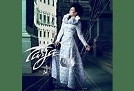 Tarja Turunen - Act II [LP + Download]