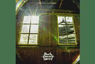 Black Swamp Water - Distant Thunder (Vinyl) [Vinyl]