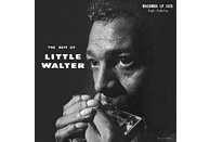Little Walter - The Best Of Little Walter [Vinyl]