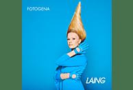Laing - Fotogena [Vinyl]