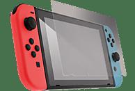 POWER A Anti-Glare Screen Protector Nintendo Switch Schutzfolie, Transparent