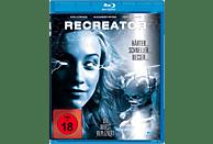 Recreator - Du wirst repliziert [Blu-ray]
