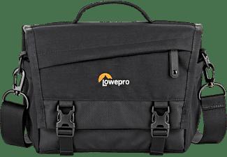LOWEPRO M-Trekker SH150 Kameratasche, Schwarz