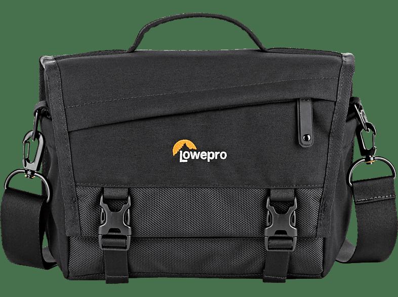 LOWEPRO M-Trekker SH150 Kameratasche , Schwarz