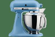 KITCHEN AID 4.8 l Küchenmaschine Artisan 5KSM175PSEVB Vintage Blue