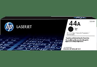 Tóner - HP 44A LaserJet, Negro, CF244A