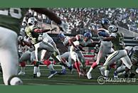 Madden NFL 19 [PlayStation 4]