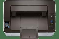 SAMSUNG Xpress M2026W Elektrofotografisch mit Halbleiterlaser Laserdrucker WLAN