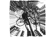 Euternase - L'Amour [Vinyl]