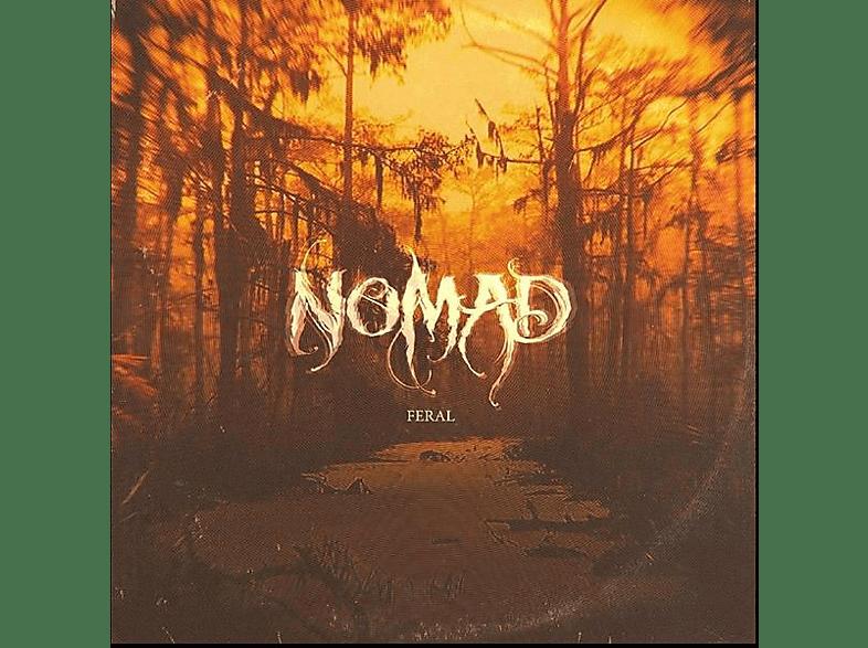 Nomad - Feral [Vinyl]