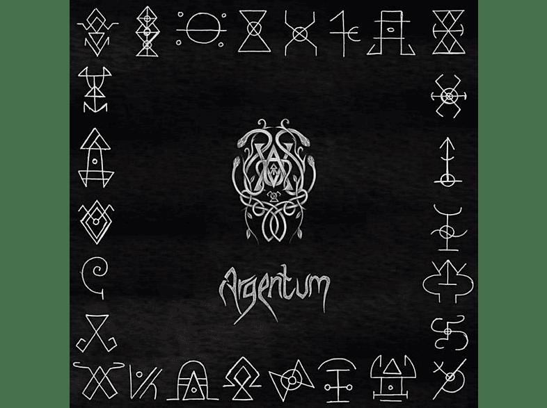 Urarv - Argentum [Vinyl]
