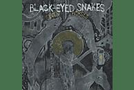 Black-eyed Snakes - Seven Horses [Vinyl]