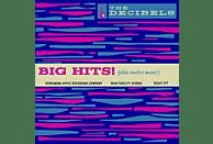 The Decibels - Big Hits! (Plus 12 More) [Vinyl]