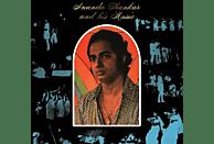 Ananda Shankar - Ananda Shankar And His Music [Vinyl]