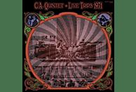 C.A. Quintet - Live Trips 1971 [Vinyl]