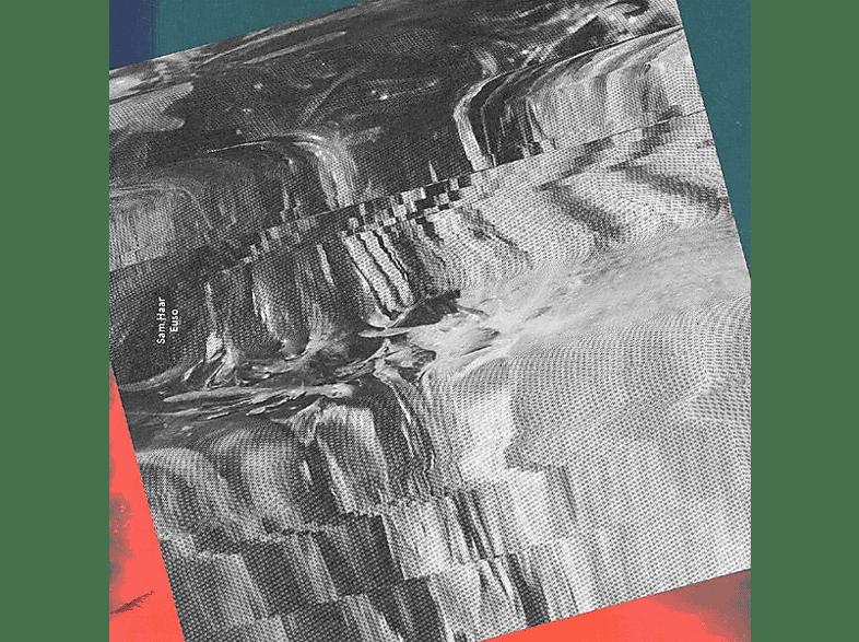 Sam Haar - Euso [Vinyl]
