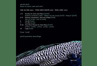 W. Wolff - Musik für Klavier,Cello und Violine [CD]