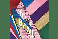 Tutt Band - Tutt Band [Vinyl]
