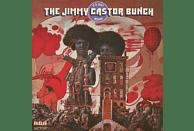 Jimmy Bunch Castor - It's Just Begun [Vinyl]