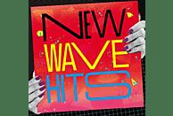 VARIOUS - New Wave Hits [Vinyl]