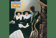 Alice Cooper - Dada [Vinyl]