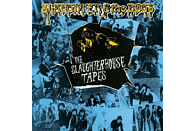 Slaughter & The Dogs - The Slaughterhouse Tapes [CD]