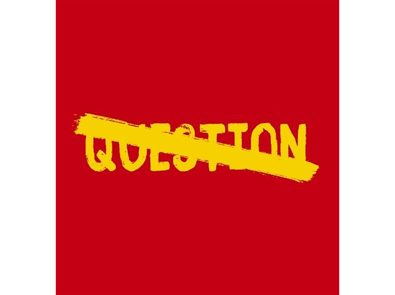 Apollo & Locksmith Brown - No Question [CD]