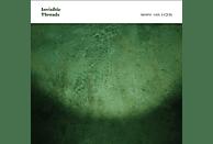 Mark Van Hoen - Invisible Threads [CD]