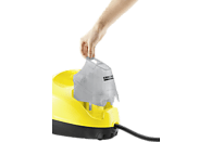 KÄRCHER 1.512-450.0 SC 4 EasyFix Dampfreiniger