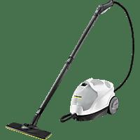 KÄRCHER Dampfreiniger SC 4 EasyFix Premium