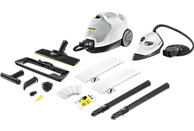 KÄRCHER 1.512-482.0 SC 4 EasyFix Premium Iron Dampfreiniger