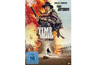 Time Breaker - Get Mean [DVD]