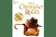 VARIOUS - Christopher Robin - (CD)