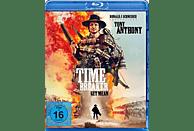 Time Breaker - Get Mean [Blu-ray]