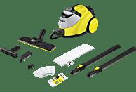 KÄRCHER 1.512-530.0 SC 5 EasyFix Iron Plug Dampfreiniger