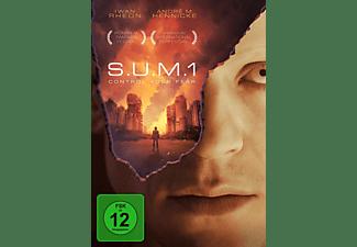 S.U.M. 1 DVD