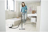KÄRCHER 1.513-160.0 SC 3 EasyFix Premium Dampfreiniger