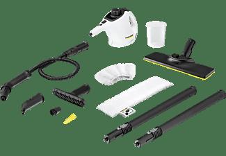 KÄRCHER Dampfreiniger SC 1 EasyFix Premium