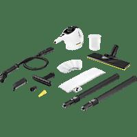 KÄRCHER 1.516-375.0 SC 1 EasyFix Premium Dampfreiniger