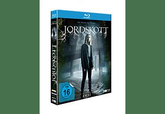 Jordskott - Die Rache des Waldes: Staffel 2 Blu-ray