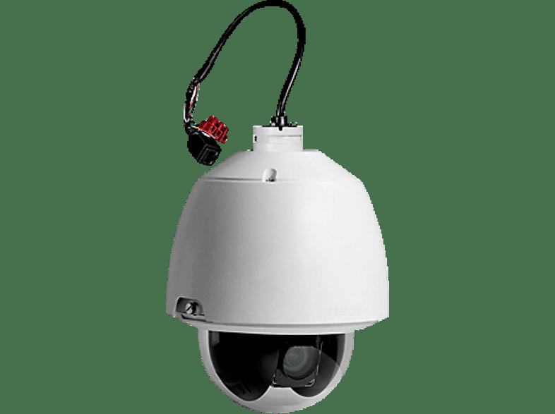 TRENDNET TV-IP450P Speed Dome Netzwerkkamera