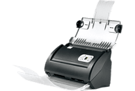 PLUSTEK SmartOffice PS186 Dokumentenscanner
