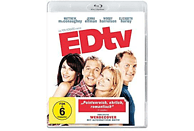 EDTV [Blu-ray]