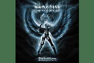 Salem - Attrition (Vinyl) [Vinyl]