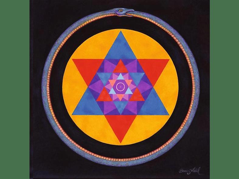 Wolvennest - Void (180g Double Vinyl Gatefold) [Vinyl]