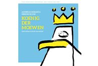Andreas Doraus, Gereon Klugs - Andreas Doraus & Gereon Klugs 'König der Löwen' [CD]