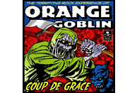 Orange Goblin - The Big Black (Double Vinyl) [Vinyl]