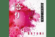 Axegrinder - Satori (Vinyl) [Vinyl]