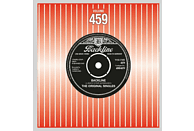VARIOUS - Backline Vol.459 [CD]